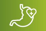 Gut Health IV