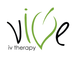 Vive IV Therapy - Dubuque, IA