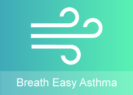 Breathe Easy IV