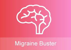 Migraine Buster
