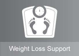 Weight Loss IV