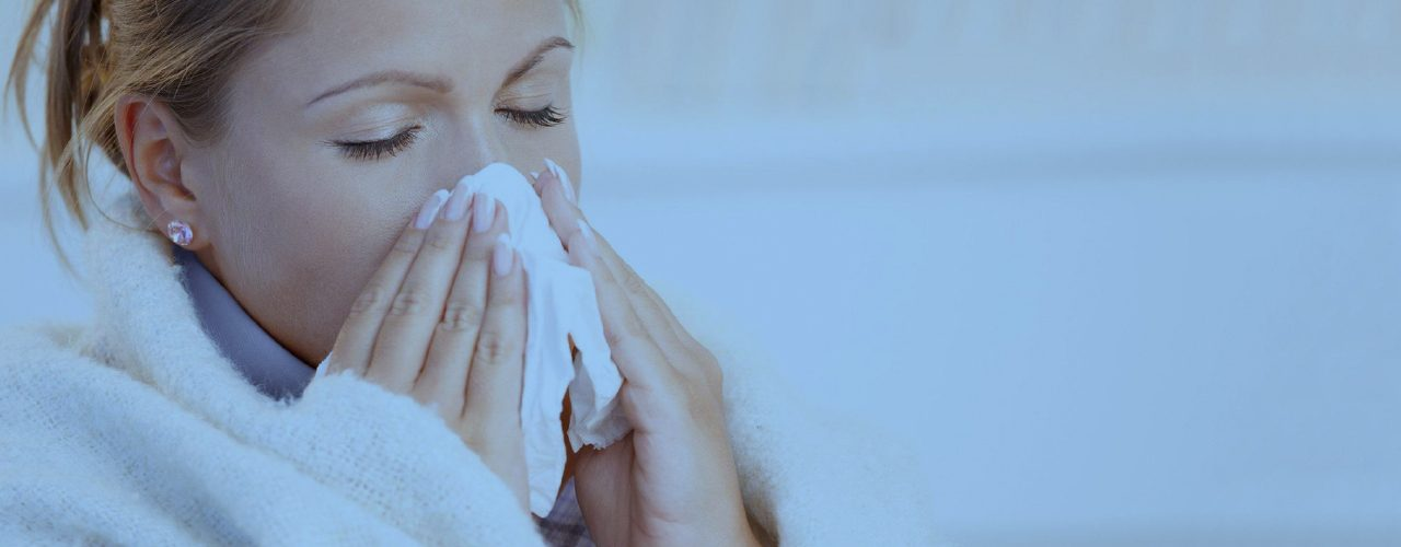 Fight Cold and Flu Season Naturally this Season!