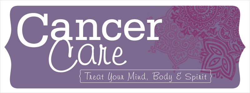 Cancer Care Presentation