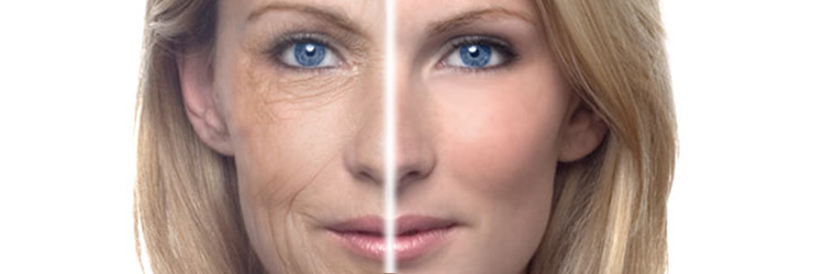 Anti-Aging & Hyperbaric Oxygen Therapy