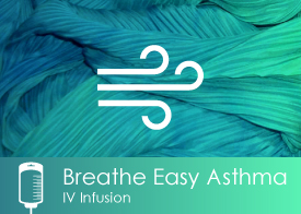 Breathe Easy IV