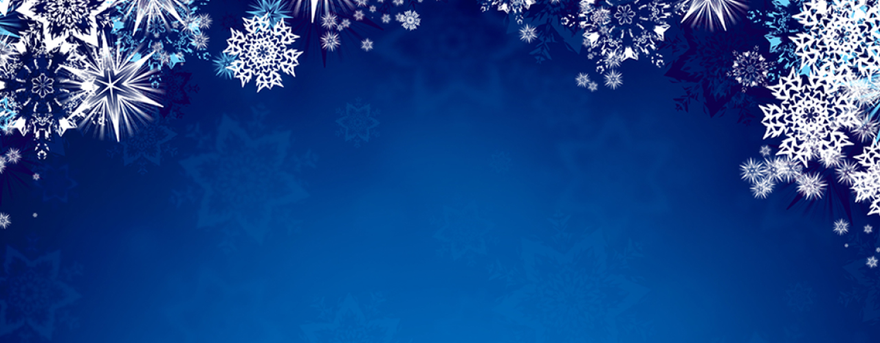 Winter Wellness Package <h3>4 IVs + 6 Injections Only $550</h3>